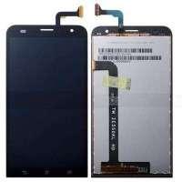 Ansamblu Display LCD  + Touchscreen Asus Zenfone 2 ZE550KL Z00LD. Modul Ecran + Digitizer Asus Zenfone 2 ZE550KL Z00LD
