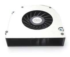 Cooler laptop HP Compaq  6530B Mufa 4 pini. Ventilator procesor HP Compaq  6530B. Sistem racire laptop HP Compaq  6530B