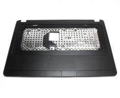 Palmrest HP  646136-001. Carcasa Superioara HP  646136-001 Negru cu touchpad inclus
