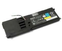 Baterie Lenovo  42T4935 4 celule Originala. Acumulator laptop Lenovo  42T4935 4 celule. Acumulator laptop Lenovo  42T4935 4 celule. Baterie notebook Lenovo  42T4935 4 celule
