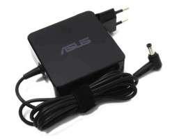Incarcator Asus  F83 ORIGINAL. Alimentator ORIGINAL Asus  F83. Incarcator laptop Asus  F83. Alimentator laptop Asus  F83. Incarcator notebook Asus  F83