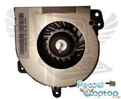 Cooler laptop HP HP 510 . Ventilator procesor HP HP 510 . Sistem racire laptop HP HP 510