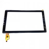 Digitizer Touchscreen Grundig GTB 701. Geam Sticla Tableta Grundig GTB 701