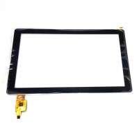 Digitizer Touchscreen Grundig GTB 701. Geam Sticla Tableta Grundig GTB 701