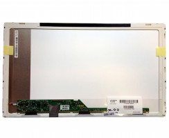 Display eMachines E728 . Ecran laptop eMachines E728 . Monitor laptop eMachines E728
