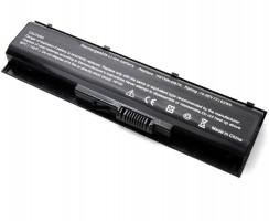 Baterie HP OMEN 17T-W 62Wh. Acumulator HP OMEN 17T-W. Baterie laptop HP OMEN 17T-W. Acumulator laptop HP OMEN 17T-W. Baterie notebook HP OMEN 17T-W