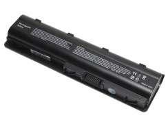 Baterie HP Pavilion G6 1140. Acumulator HP Pavilion G6 1140. Baterie laptop HP Pavilion G6 1140. Acumulator laptop HP Pavilion G6 1140. Baterie notebook HP Pavilion G6 1140