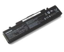 Baterie Samsung  R510 NP R510 Originala. Acumulator Samsung  R510 NP R510. Baterie laptop Samsung  R510 NP R510. Acumulator laptop Samsung  R510 NP R510. Baterie notebook Samsung  R510 NP R510