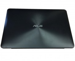 Capac Display BackCover Asus  13N0 R7A0212 Carcasa Display Neagra