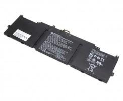 Baterie HP  210 G4 Originala. Acumulator HP  210 G4. Baterie laptop HP  210 G4. Acumulator laptop HP  210 G4. Baterie notebook HP  210 G4