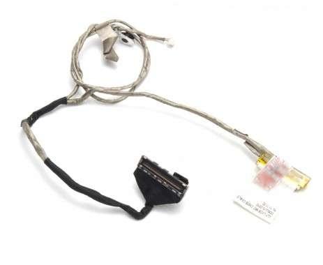 Cablu video LVDS Asus U32V