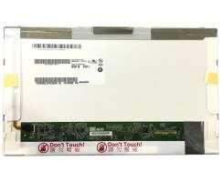 "Display laptop Acer B101AW03 V.0  10.1"" 1280x720 40 pini led lvds. Ecran laptop Acer B101AW03 V.0 . Monitor laptop Acer B101AW03 V.0"