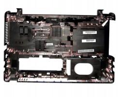 Bottom Acer  60M8EN2002. Carcasa Inferioara Acer  60M8EN2002 Neagra