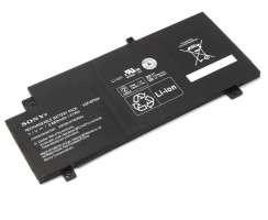 Baterie Sony  SVF15A15CW/S 4 celule Originala. Acumulator laptop Sony  SVF15A15CW/S 4 celule. Acumulator laptop Sony  SVF15A15CW/S 4 celule. Baterie notebook Sony  SVF15A15CW/S 4 celule