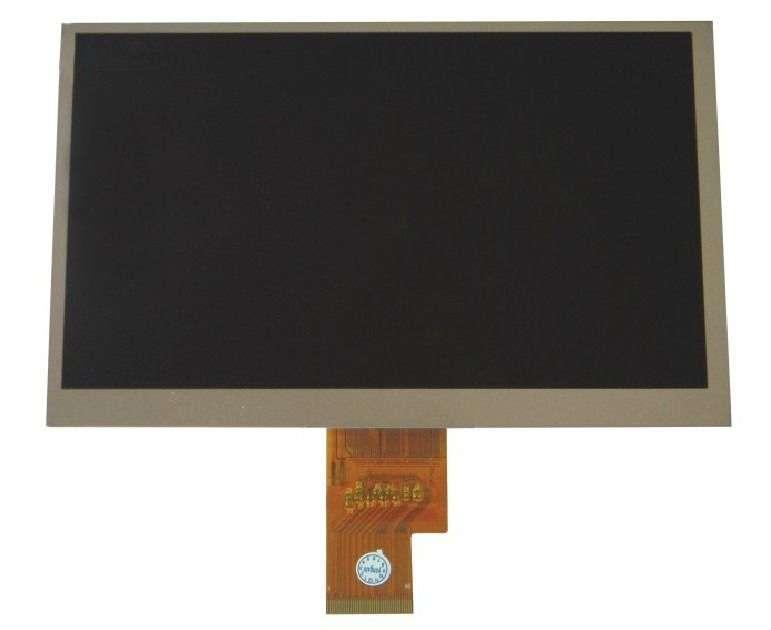 Display Allview Speed Quad Ecran TN LCD Tableta imagine powerlaptop.ro 2021