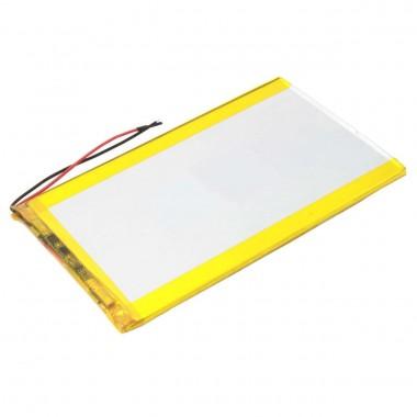 Baterie Smart Tech Tab 1004DC. Acumulator Smart Tech Tab 1004DC. Baterie tableta Smart Tech Tab 1004DC. Acumulator tableta Smart Tech Tab 1004DC. Baterie tableta Smart Tech Tab 1004DC