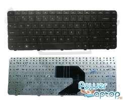 Tastatura HP Pavilion G6. Keyboard HP Pavilion G6. Tastaturi laptop HP Pavilion G6. Tastatura notebook HP Pavilion G6