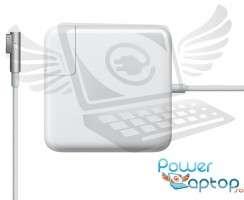 Incarcator Apple MacBook MagSafe 60W compatibil. Alimentator compatibil Apple MacBook MagSafe 60W. Incarcator laptop Apple MacBook MagSafe 60W. Alimentator laptop Apple MacBook MagSafe 60W. Incarcator notebook Apple MacBook MagSafe 60W