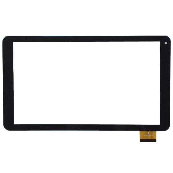Touchscreen Digitizer Logicom L Element Tab 1001 Geam Sticla Tableta imagine powerlaptop.ro 2021