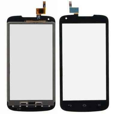 Touchscreen Digitizer Huawei Ascend Y520. Geam Sticla Smartphone Telefon Mobil Huawei Ascend Y520