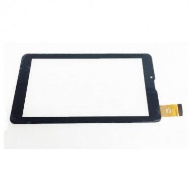 Digitizer Touchscreen E-Boda IzzyComm Z700-II. Geam Sticla Tableta E-Boda IzzyComm Z700-II