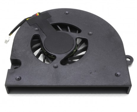 Cooler laptop Acer Aspire 5532. Ventilator procesor Acer Aspire 5532. Sistem racire laptop Acer Aspire 5532