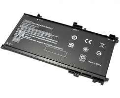 Baterie HP Omen 15T-AX 61.6Wh. Acumulator HP Omen 15T-AX. Baterie laptop HP Omen 15T-AX. Acumulator laptop HP Omen 15T-AX. Baterie notebook HP Omen 15T-AX