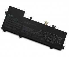 Baterie Asus  UX510UX Originala 48Wh. Acumulator Asus  UX510UX. Baterie laptop Asus  UX510UX. Acumulator laptop Asus  UX510UX. Baterie notebook Asus  UX510UX