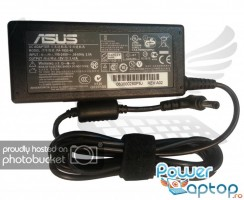 Incarcator Asus  X550LA ORIGINAL. Alimentator ORIGINAL Asus  X550LA. Incarcator laptop Asus  X550LA. Alimentator laptop Asus  X550LA. Incarcator notebook Asus  X550LA