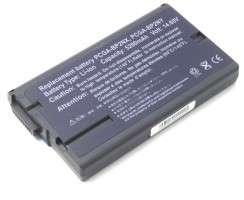 Baterie Sony  PCGA-BP2NY 6 celule. Acumulator laptop Sony  PCGA-BP2NY 6 celule. Acumulator laptop Sony  PCGA-BP2NY 6 celule. Baterie notebook Sony  PCGA-BP2NY 6 celule