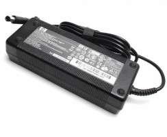 Incarcator HP EliteBook 8560w