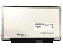 "Display laptop Lenovo ThinkPad Helix 3702 11.6"" 1366x768 40 pini led lvds. Ecran laptop Lenovo ThinkPad Helix 3702. Monitor laptop Lenovo ThinkPad Helix 3702"
