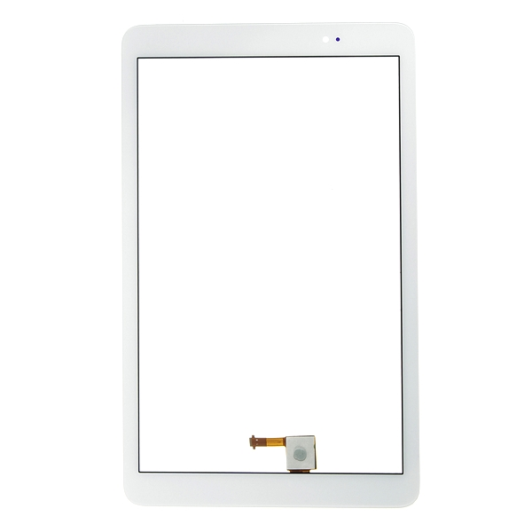 Touchscreen Digitizer Huawei MediaPad T1 10 Pro T1 A21L Geam Sticla Tableta imagine