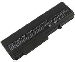 Baterie HP Compaq  6730 9 celule. Acumulator laptop HP Compaq  6730 9 celule. Acumulator laptop HP Compaq  6730 9 celule. Baterie notebook HP Compaq  6730 9 celule