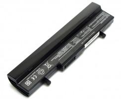 Baterie Asus 1008HA  6 celule. Acumulator Asus 1008HA  6 celule. Baterie laptop Asus 1008HA  6 celule. Acumulator laptop Asus 1008HA  6 celule. Baterie notebook Asus 1008HA  6 celule