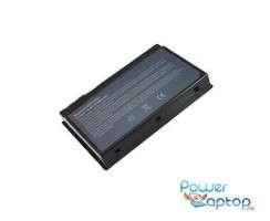Baterie Acer Aspire 3610. Acumulator Acer Aspire 3610. Baterie laptop Acer Aspire 3610. Acumulator laptop Acer Aspire 3610