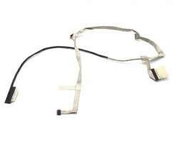Cablu video eDP Dell Inspiron 15-5542 40 pini HD 1280 x 720 cu touch
