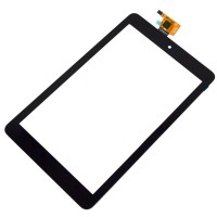 Digitizer Touchscreen Dell Venue 8. Geam Sticla Tableta Dell Venue 8
