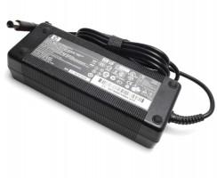Incarcator laptop HP 18.5V 6.5A 120W ORIGINAL