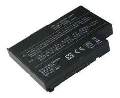 Baterie Acer Aspire 1300. Acumulator Acer Aspire 1300. Baterie laptop Acer Aspire 1300. Acumulator laptop Acer Aspire 1300. Baterie notebook Acer Aspire 1300
