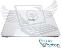 Carcasa Display Asus  90NB0B31-R7A010. Cover Display Asus  90NB0B31-R7A010. Capac Display Asus  90NB0B31-R7A010 Alba