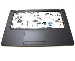 Palmrest Dell Latitude 5490. Carcasa Superioara Dell Latitude 5490 Negru cu touchpad inclus