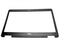 Bezel Front Cover Dell AP0WQ000600. Rama Display Dell AP0WQ000600 Neagra
