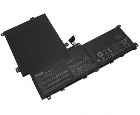 Baterie Asus C41N1619 Originala 48Wh. Acumulator Asus C41N1619. Baterie laptop Asus C41N1619. Acumulator laptop Asus C41N1619. Baterie notebook Asus C41N1619