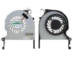 Cooler laptop Acer  8943G. Ventilator procesor Acer  8943G. Sistem racire laptop Acer  8943G