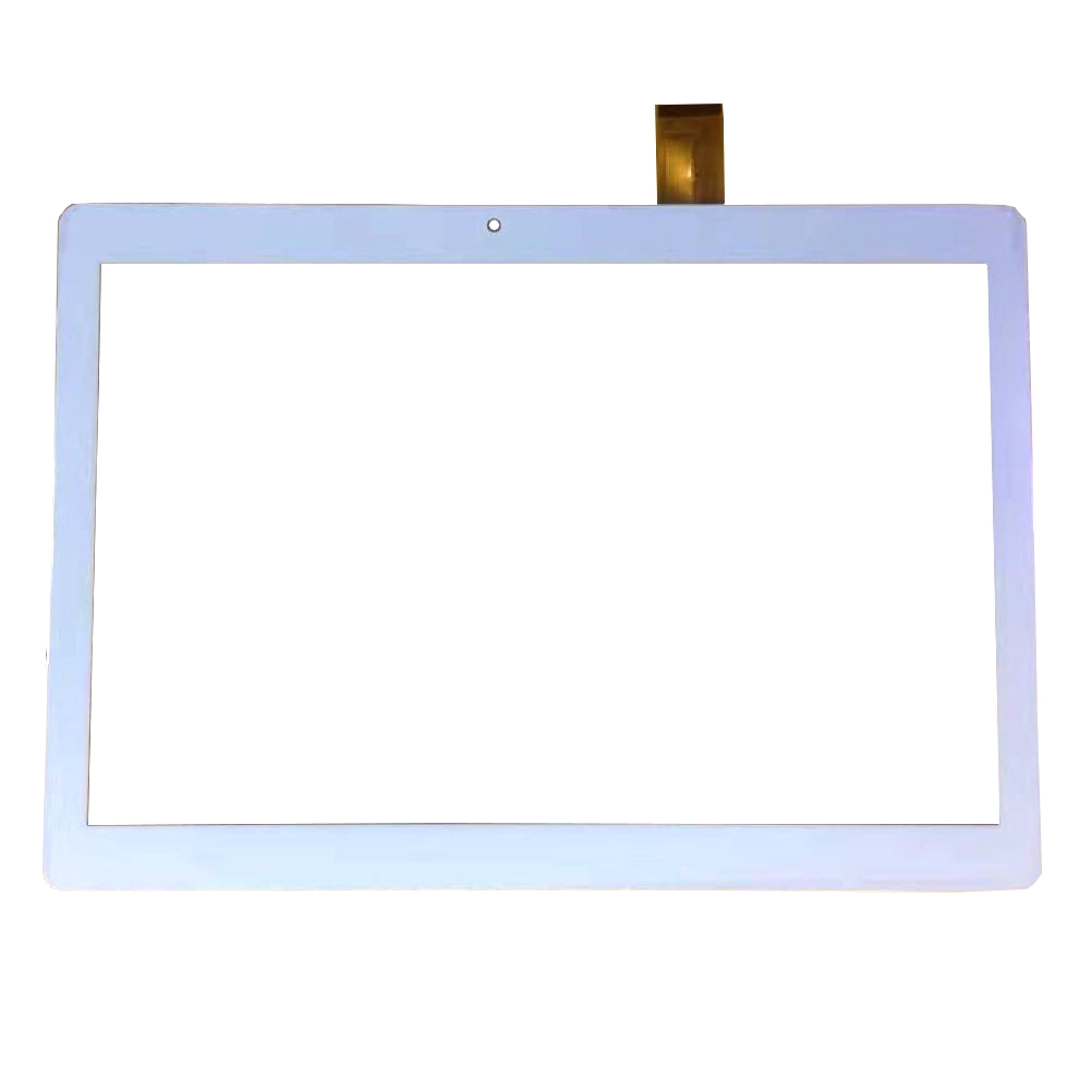 Touchscreen Digitizer Jay Tech M1003R Geam Sticla Tableta imagine powerlaptop.ro 2021