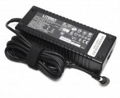 Incarcator MSI  GT729 compatibil. Alimentator compatibil MSI  GT729. Incarcator laptop MSI  GT729. Alimentator laptop MSI  GT729. Incarcator notebook MSI  GT729