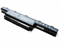 Baterie eMachines E730G  9 celule. Acumulator eMachines E730G  9 celule. Baterie laptop eMachines E730G  9 celule. Acumulator laptop eMachines E730G  9 celule. Baterie notebook eMachines E730G  9 celule
