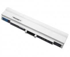Baterie Acer  UM09E32 6 celule. Acumulator laptop Acer  UM09E32 6 celule. Acumulator laptop Acer  UM09E32 6 celule. Baterie notebook Acer  UM09E32 6 celule