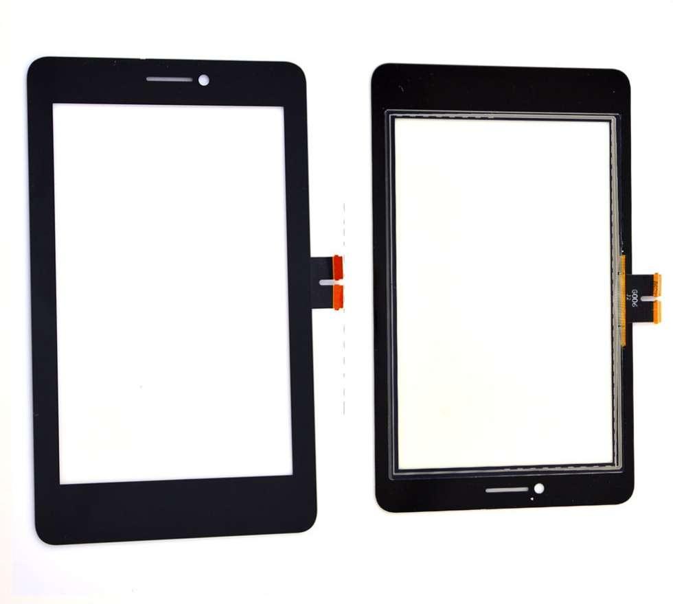 Touchscreen Digitizer Asus FonePad 7 ME175CG Geam Sticla Tableta imagine powerlaptop.ro 2021